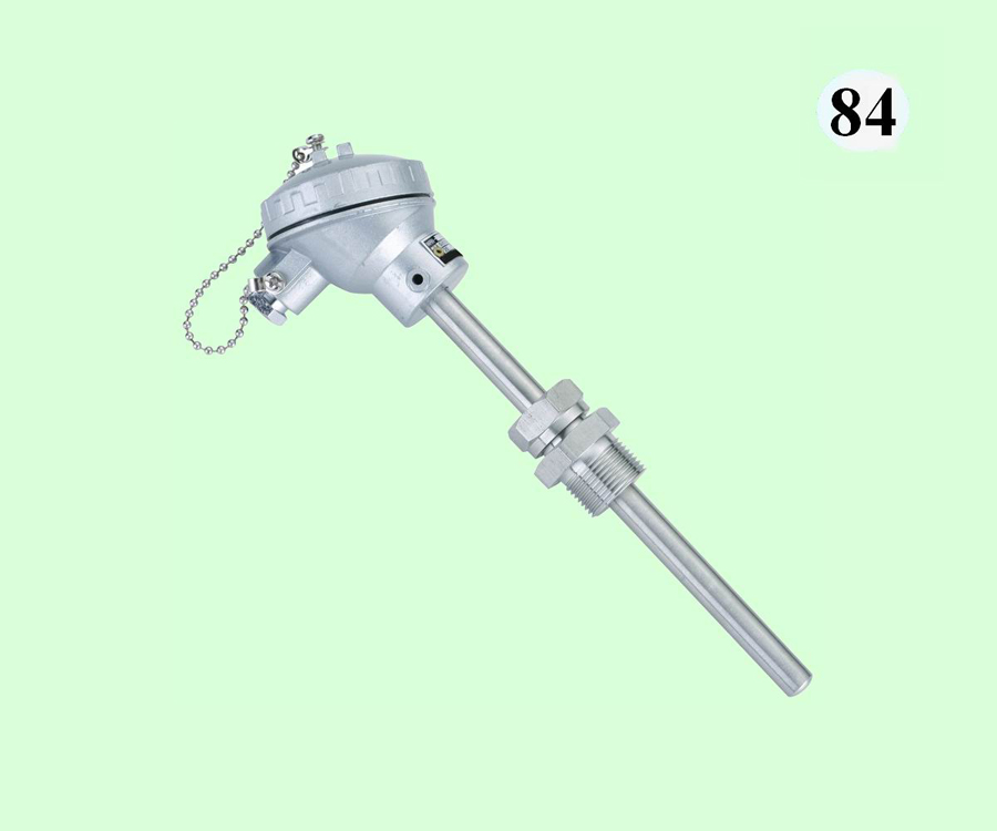 WRNK-231热电偶