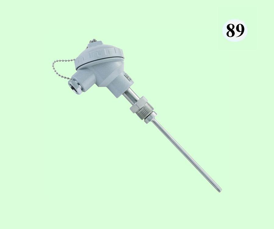 WZPX-280热电阻