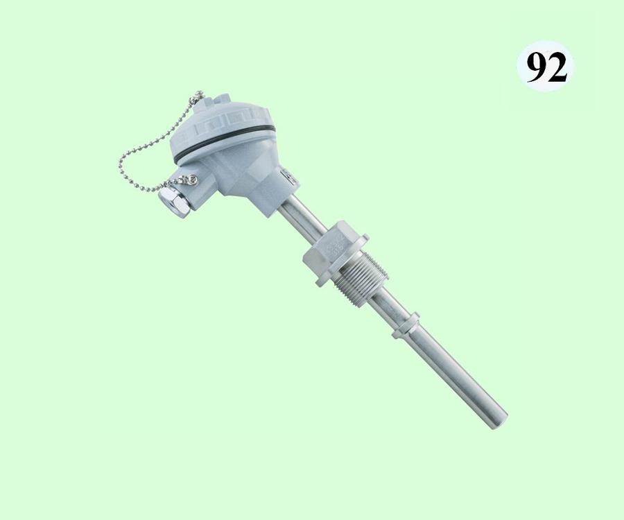 WZPK-230热电阻